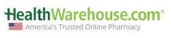 healthware house logo